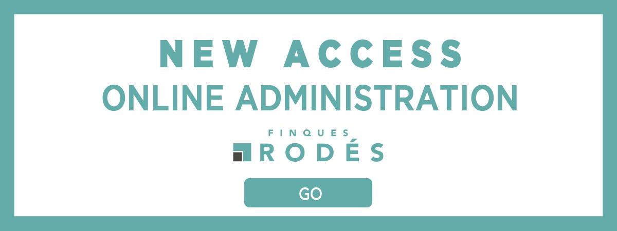 BANNER-NEW-ACCESS-ONLINE-ADMINISTRATION
